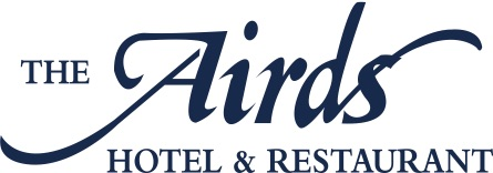 Airds Hotel and Restaurant